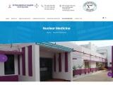 Best Nuclear Medicine Treatment | Nuclear Medicine Center in Coimbatore