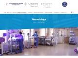 Best Neonatology | Premature Baby treatment | Children Hospital