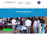 Top Cardiology Hospital For Kids |Best Childrens Heart Doctor