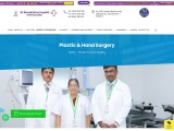 Top plastic Surgery Clinic |Plastic Surgery Cost |Face Plastic Surgery