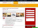 Shirdi Flight package from Chennai 1 Day, Shirdi tour package, Chennai to Shirdi flight package 1 Da