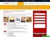 Shirdi Flight Package From Chennai, Chennai To Shirdi Flight Package