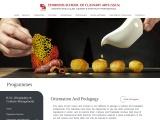 Orientation Pedagogy | Best Hospitality Management Institute in Pune