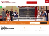 Medico Legal Systems | Symbiosis distance learning courses | SSODL