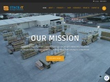 Storage Solution Management – Stackit