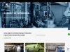 Chemical Process Equipment Supplier