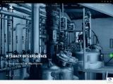 Chemical Reactor Manufacturer – stalwartint