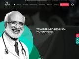 Best Cardiology Doctor In Kerala
