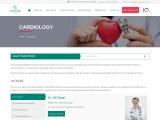 Best Cardiologist in Kozhikode