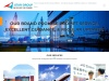 Import Export Company – Star Group
