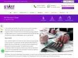VAT services Dubai   Start Any Business