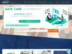 https://www.startia.co.jp/