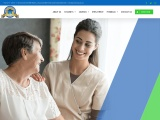 Star Training – Free Disability Courses Online NSW