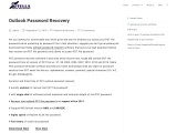 Stella outlook-password-recovery