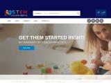buy stem learning toys