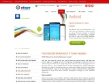 Best free Android workshop in kochi