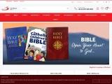 Advent Calendar Online UK | St Pauls Books & Gifts UK