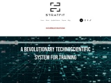 Strength training platform to be Fit & Healthy – StratFit