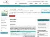 Ferroalloys Market Size, Share, Trend, Forecast, & Industry Analysis – 2020-2025