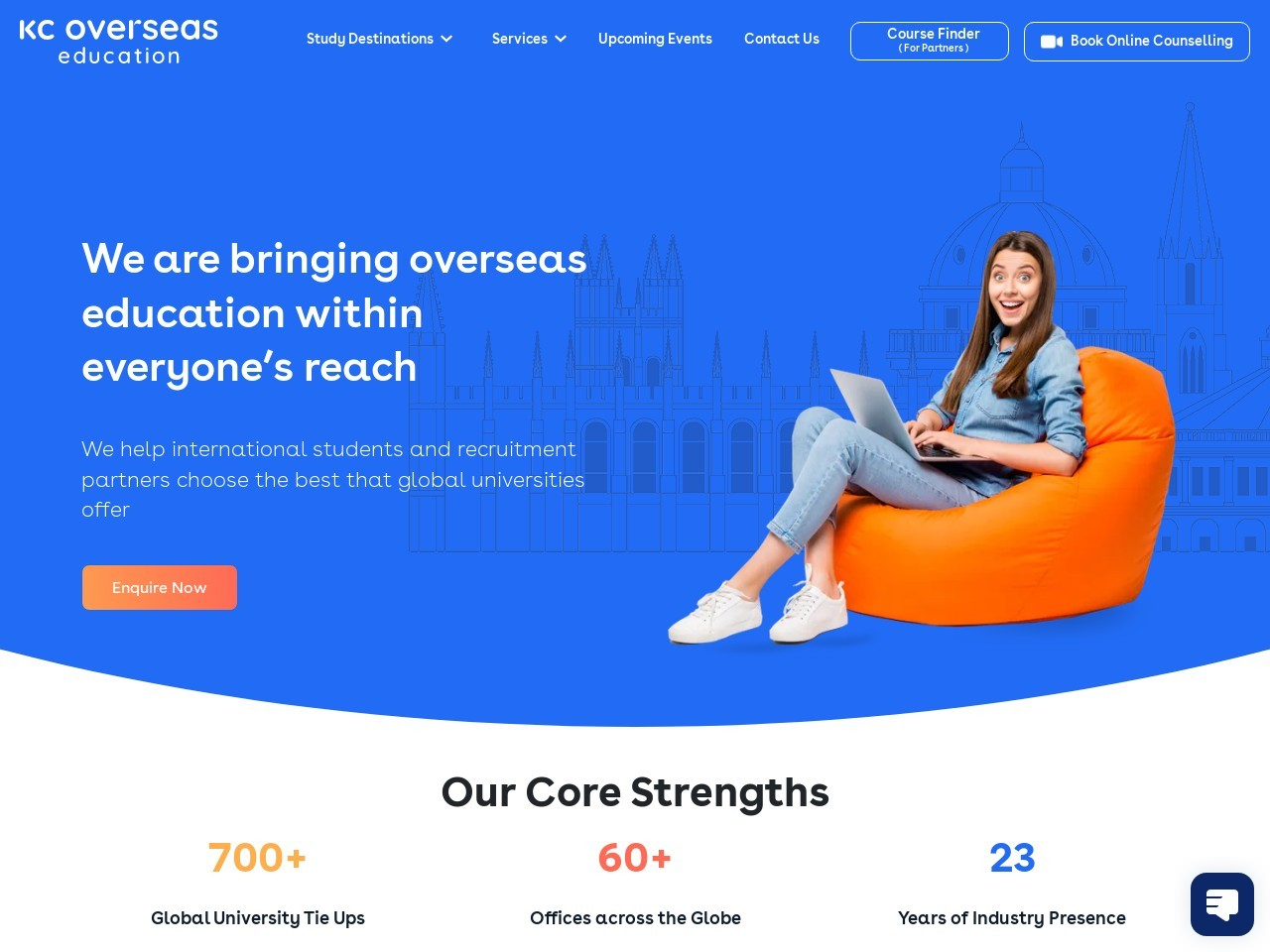 Why To Study In United States? Know In Detailed.