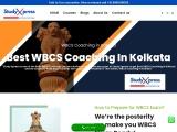 Best WBCS coaching Institutes in Kolkata