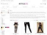 Best Pants for        Women Online UK