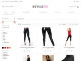 leather leggings online shopping uk