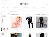 Best online Price Loungewear uk