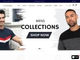 Men's & Women's Tshirts & Jeans in UK