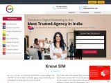Outsource Digital Marketing to a Trusted Agency