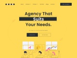 content marketing agency | SEO services