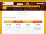 Ayurvedic doctors in texas | Ayurvedic medicine in dallas | Ayurveda in plano