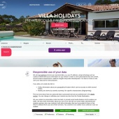 Summer France Student Discount