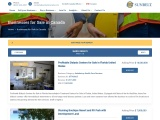 Canada Business for Sale   Canada Small Business for Sale