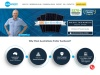 Solar panel system_solar power :1300-786-266 Australia