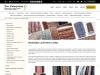 Bulk Wholesale Braided Leather Cord USA   Sun Enterprises