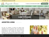 We provide best service for Assisted Living, Memory care & Respite care