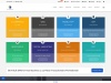 Top Web Design Company In Bangalore – Sun Programs