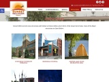Things to Do Local Attractions in Seward, Nebraska