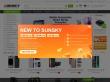 Магазин Sunsky-online WW