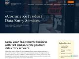 Amazon Meta Description Writing Services by SunTec Data