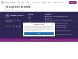 Undergraduate Programs 2021 Superior