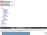 Superior Moving & Storage – Movers in NJ