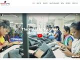 Premium & Luxury Socks Manufacturers in India – Super Knit Industries