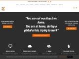 IT support services Birmingham