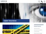 Cyber Insurance Adelaide Australia