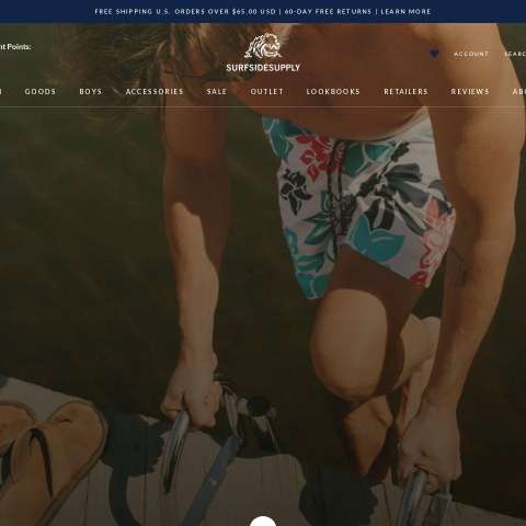 Surfside Supply Coupon Codes, Surfside Supply coupon, Surfside Supply discount code, Surfside Supply promo code, Surfside Supply special offers, Surfside Supply discount coupon, Surfside Supply deals