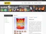 Marble Glue | Marble Mastic I Surie Polex