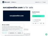 Best Hallmark Gold Diamond Jewellery shop in Dehradun