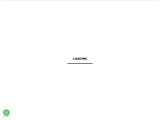 open plots for sale in Hyderabad | suvarnabhoomi infra Developers